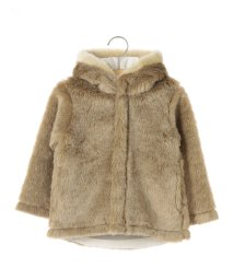 SHIPS KIDS/TOWNCRAFT:ALASKA ZIP JACKET/002130560