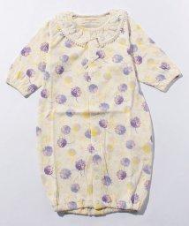 SENSE OF WONDER/ランタナ兼用ドレス/002126071