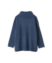 N Natural Beauty Basic/ストレッチニットセットアップ/002131260