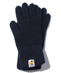 URBAN RESEARCH/【WILLIAMBRUNTON】GLOVES/002129952