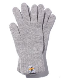 URBAN RESEARCH/【WILLIAMBRUNTON】KINTGLOVES/002129953