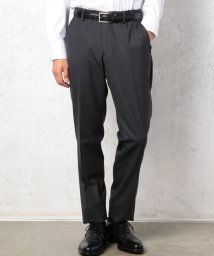 green label relaxing/TW NZ HT SLIM NP パンツ/002135655