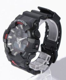 G-SHOCK/【GA−700−1AJF】BIG CASE/002130212