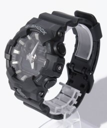 G-SHOCK/【GA−700−1BJF】BIG CASE/002130213