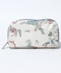 LeSportsac/ESSENTIAL COSMETIC ジュビリー/LS0017900