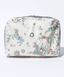 LeSportsac/XL ESSENTIAL COSMETIC ジュビリー/LS0017901