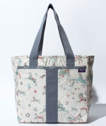 LeSportsac/EVERYDAY TOTE ジュビリー/LS0017902