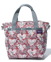 LeSportsac/MINI EVERYDAY TOTE エイミージェーン/LS0017909