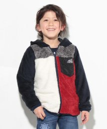 KRIFF MAYER(Kids)/モコジャケット/002130063