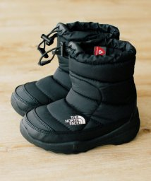 green label relaxing (Kids)/【THE NORTH FACE(ザノースフェイス)】 ヌプシ ブーティー14cm−22cm/002135797