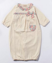 SENSE OF WONDER/リバティ・ミッシェル兼用ドレス/002130258