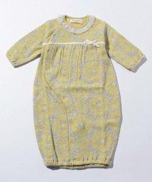 SENSE OF WONDER/アラベスク兼用ドレス/002130282