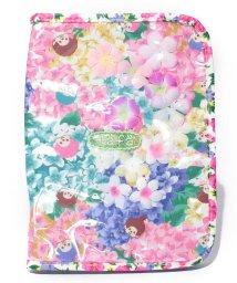fafa/【Diarycase(L)】Diarycase(L)/002139328