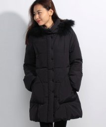 To b. by agnes b./【To.b by agnes.b】 WD92 MANTEAU/002139919