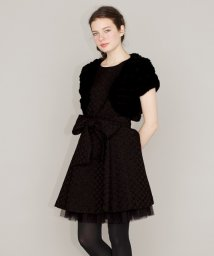To b. by agnes b./【To.b by agnes.b】 WH69 ROBE/002139925