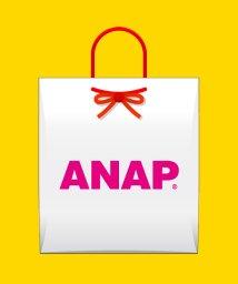 ANAP/ANAP 2017 福袋/002148508