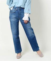 FREAK'S STORE/LEVI'S VINTAGE CLOTHING/リーバイスヴィンテージクロージング1955 501 CTM/002148700