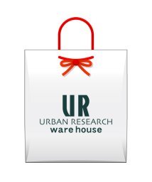 URBAN RESEARCH/【レディス】URBAN RESEARCH 2017 福袋/002149101