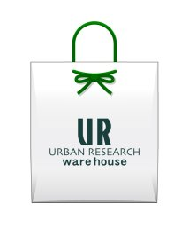 URBAN RESEARCH/【メンズ】URBAN RESEARCH 2017 福袋/002149102