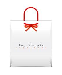 Ray Cassin /Ray Cassin 2017 福袋/500001864
