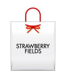 STRAWBERRY FIELDS/STRAWBERRY FIELDS 2017 福袋/500002540