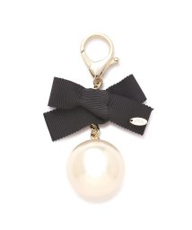 JILL by JILLSTUART/LIGHT PEARL CHARM/500003596