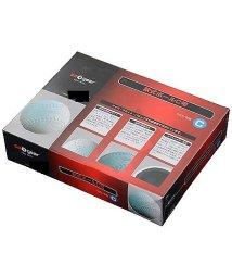 s.a.gear/エスエーギア/野球軟式練習球C号球 1ダース/サイズ・ウエイト・バウンド公認基準/500004180