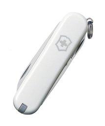 VICTORINOX/ビクトリノックス/VIC クラシック SD CLASSIC SD/500004347