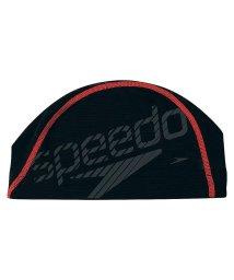 Speedo/スピード/メッシュキャップ/500005058
