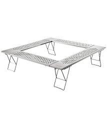 COLEMAN/コールマン/キャンプ用品 ファイアープレイステーブル 2012/500005079
