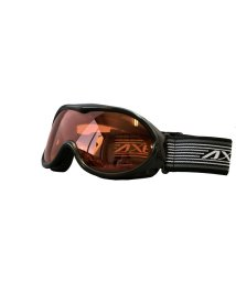 axe/アックス/レディス/GOGGLES ORD−675 BK/500005449