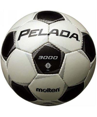 モルテン/メンズ/ペレーダ30005号ボール