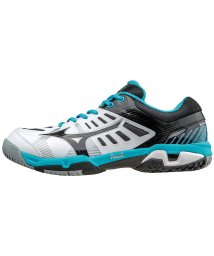 MIZUNO/ミズノ/WAVE EXCEED SS OC/500013614