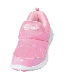 Number/ナンバー/キッズ/シューズ JR SHOES/500014636