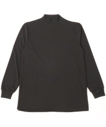 s.a.gear/エスエーギア/メンズ/LS UNDER SHIRTS/500016984