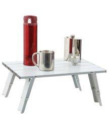 Alpine DESIGN/アルパインデザイン/ツーリングテーブル 5 40X23/500017524