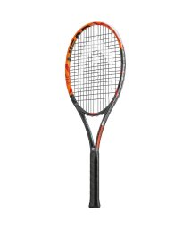HEAD/ヘッド/GRAPHENE XT RADICAL MP/500017764