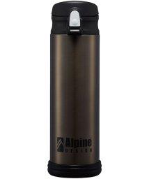 Alpine DESIGN/アルパインデザイン/ワンタッチダイレクトボトル 500ML/500018281