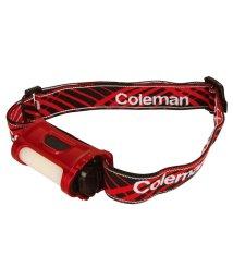 COLEMAN/コールマン/ラティチュード/80(レッド)/500018690