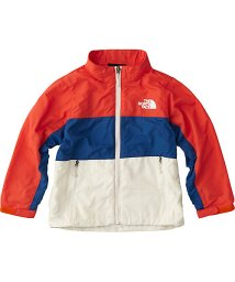 THE NORTH FACE/ノースフェイス/キッズ/16S ATOMOSPHERE JACKET/500019049