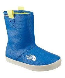THE NORTH FACE/ノースフェイス/キッズ/K BC BOOTIE/500019122