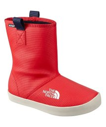 THE NORTH FACE/ノースフェイス/キッズ/K BC BOOTIE/500019123