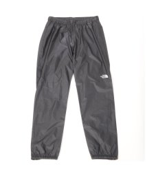 THE NORTH FACE/ノースフェイス/メンズ/STRIKETRAILPANT/500019881