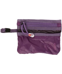 MILLET/ミレー/LIGHT POUCH R/500020854