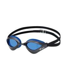 VIEW/ビュー/BLADE ORCA ブレードオルカ スイミン/500021476