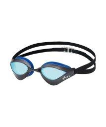 VIEW/ビュー/BLADE ORCA ブレードオルカ スイミン/500021479