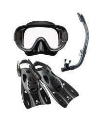VIEW/ビュー/高機能を全てに集約したシリコーン製のマスク・ス/500022191