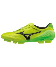 MIZUNO/ミズノ/WAVE IGNITUS 4 MD/500022275