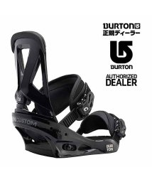BURTON/バートン/メンズ/CUSTOM RE:FLEX/500022286