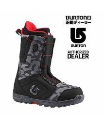 BURTON/バートン/メンズ/MOTO/500022301